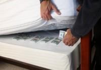 poduszka-finansowa