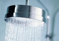 oszczedzanie-wody