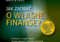 jak-zadbac-o-wlasne-finanse2