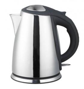 czajnik-elektryczny