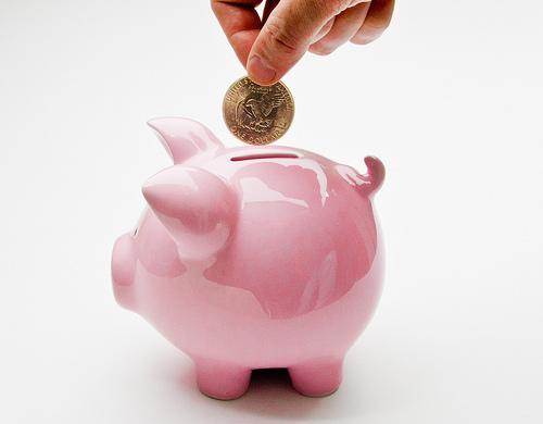 Aktualizacja lokat i kont oszczędnościowych