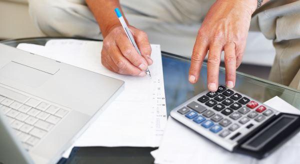 obnizanie wydatków w budżecie domowym