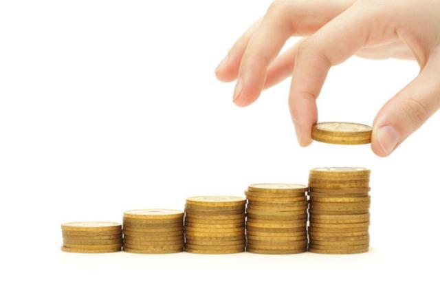 Zwiększ swoje dochody
