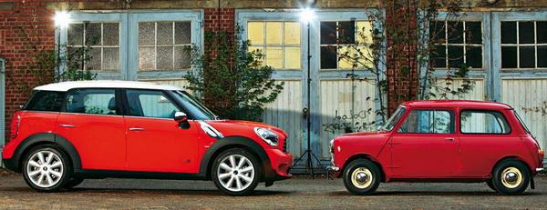 Nowy samochód vs używany samochód