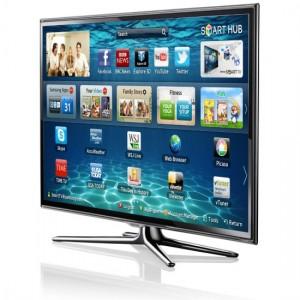 telewizor-led